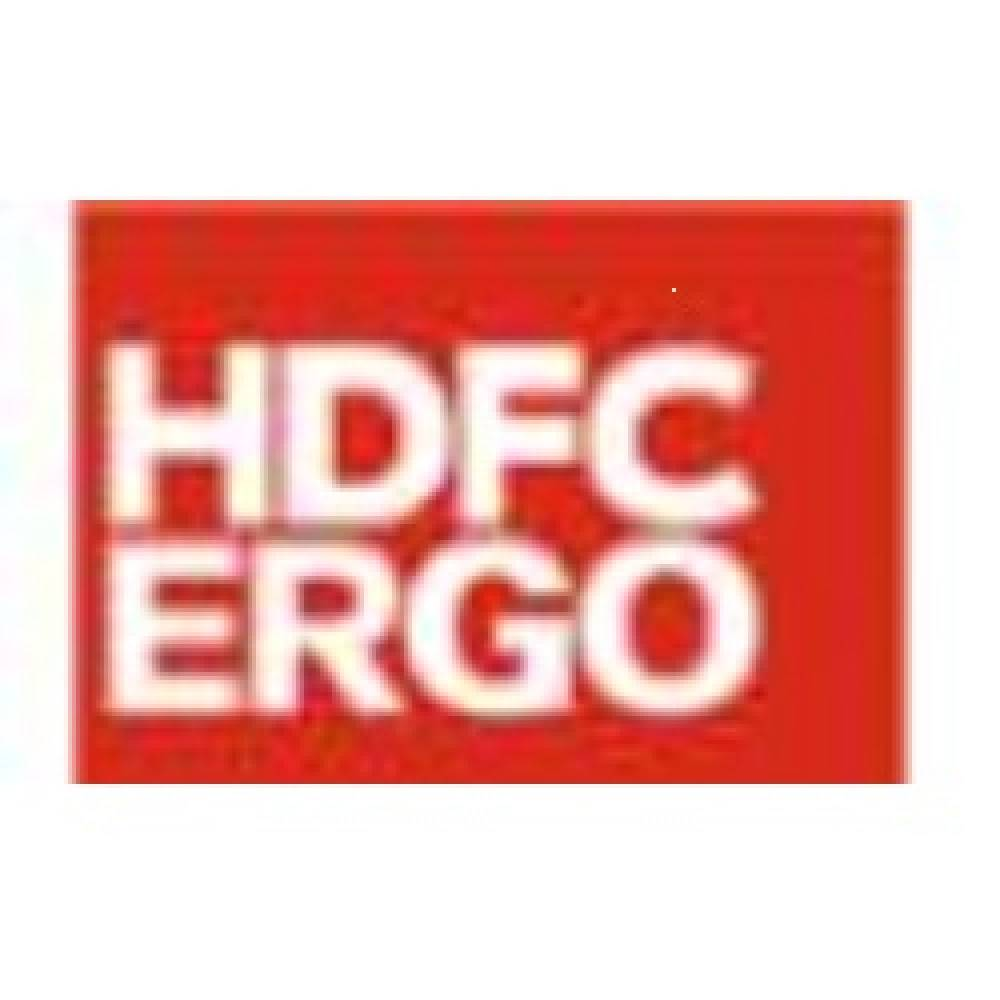 hdfc-securities-coupon-codes