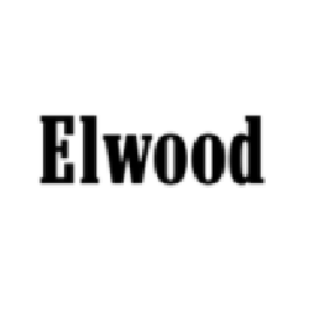 elwood-coupon-codes