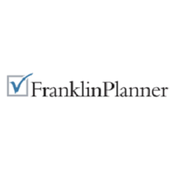 franklin-planner-coupon-codes
