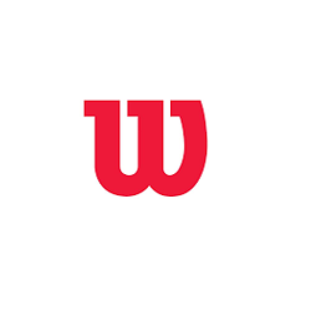 wilson-coupon-codes