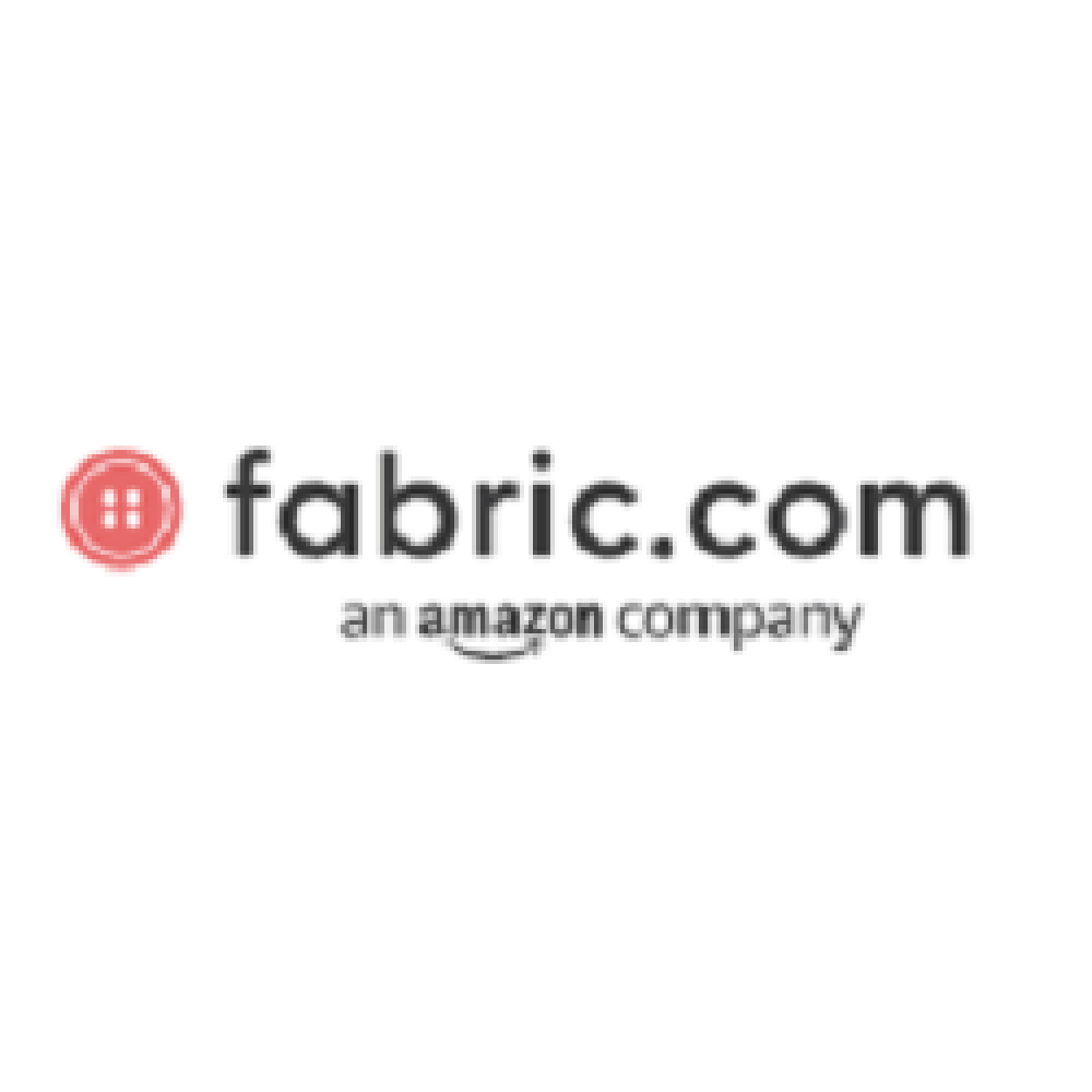 fabric-coupon-codes