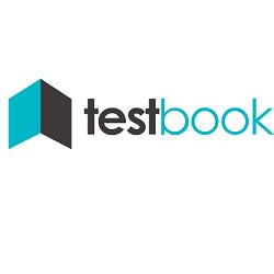 testbook-coupon-codes