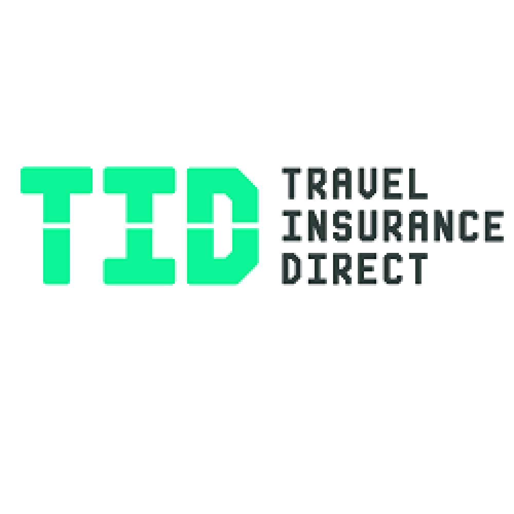 travel-insurance-direct-coupon-codes