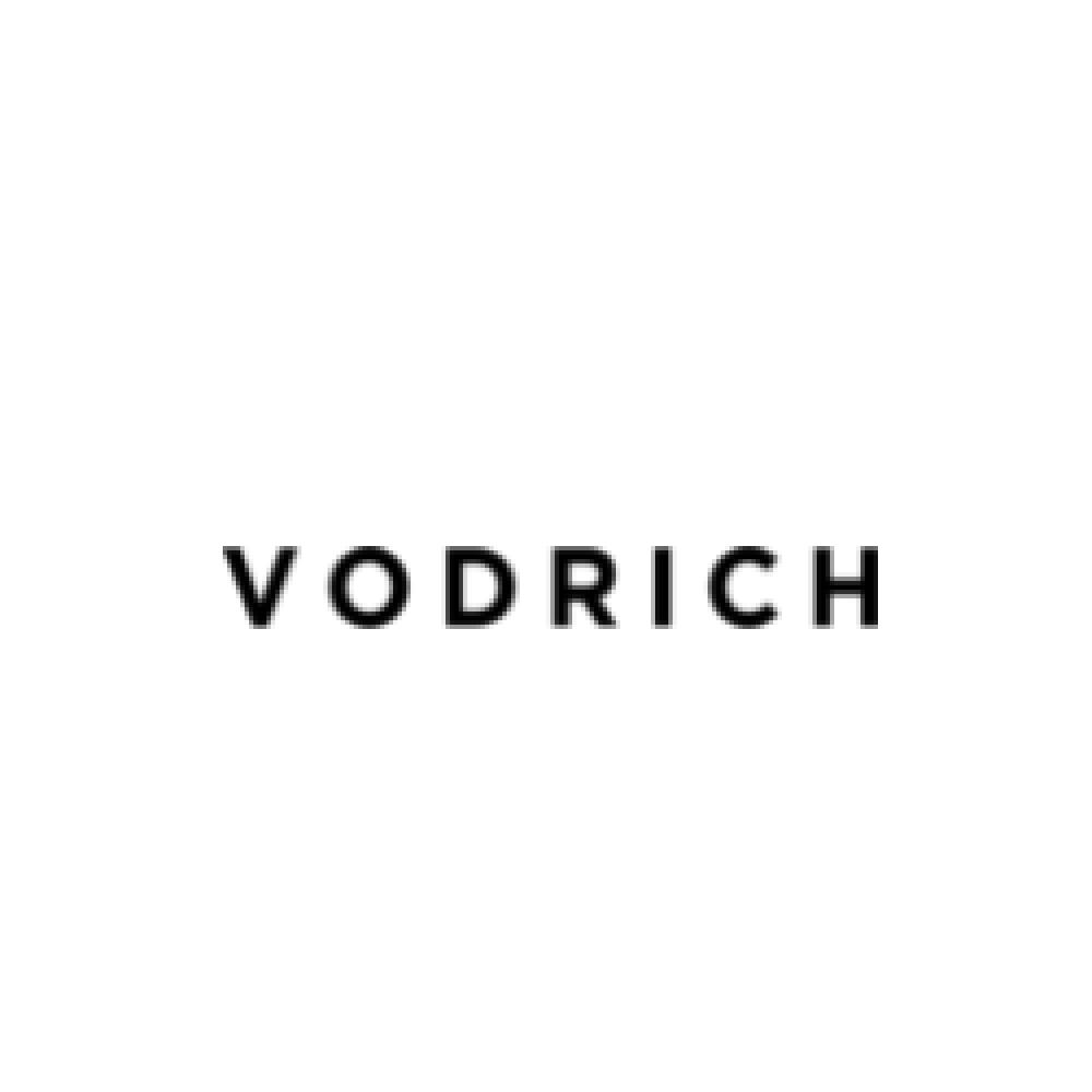 vodrich-coupon-codes