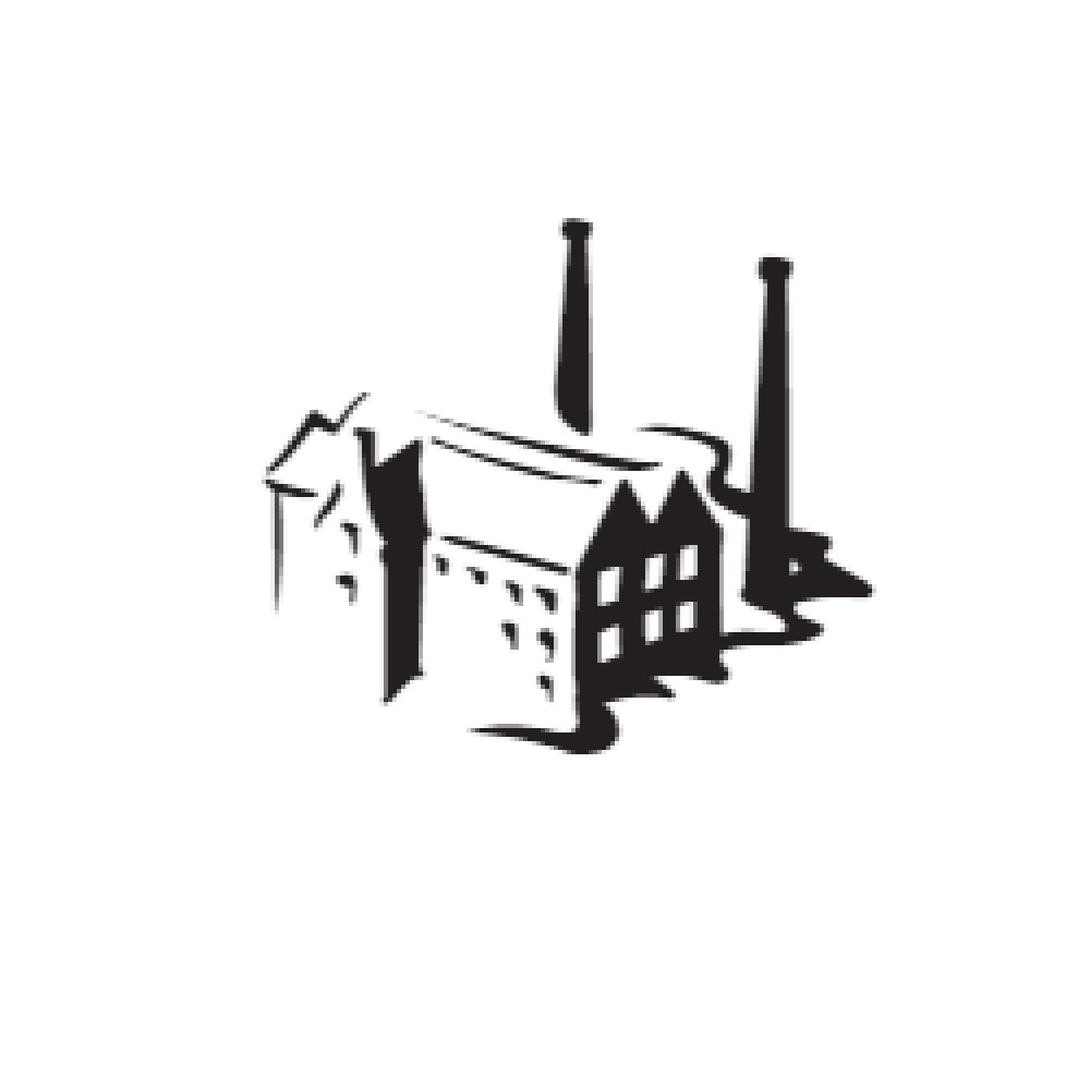 the-edinburgh-woollen-coupon-codes
