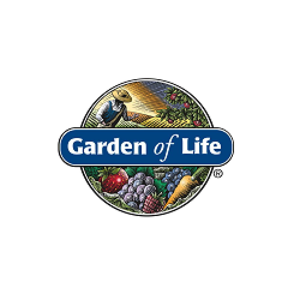 garden-of-life-coupon-codes