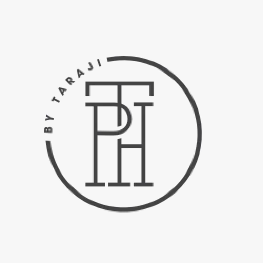tph-by-taraji-coupon-codes