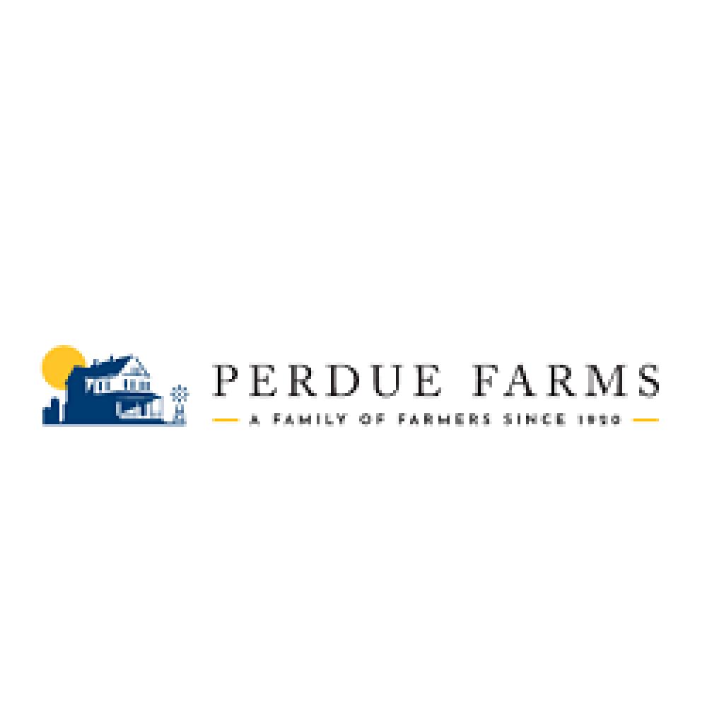 perdue-farms-coupon-codes