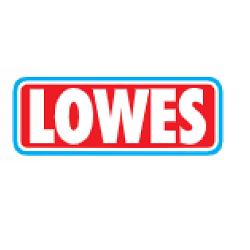 lowes-australian-menswear-coupon-codes