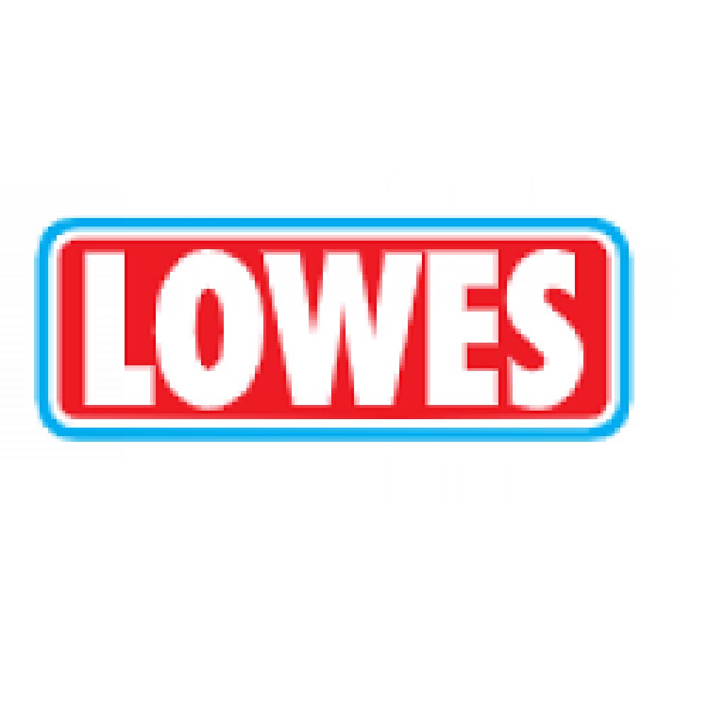 Lowes Australian Menswear