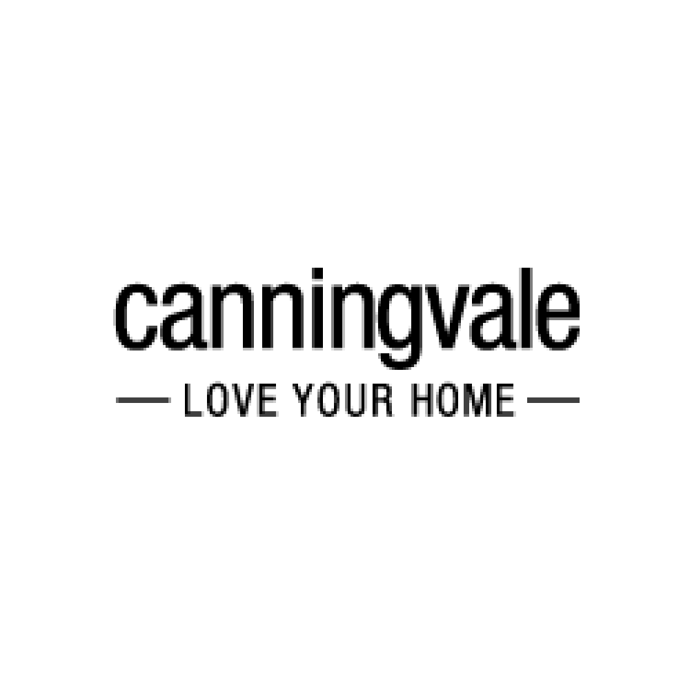 canningvale-coupon-codes