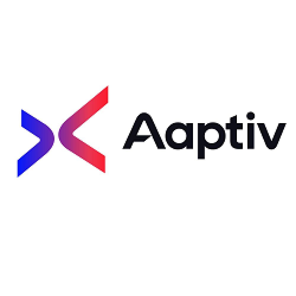 aaptiv-discount-codes