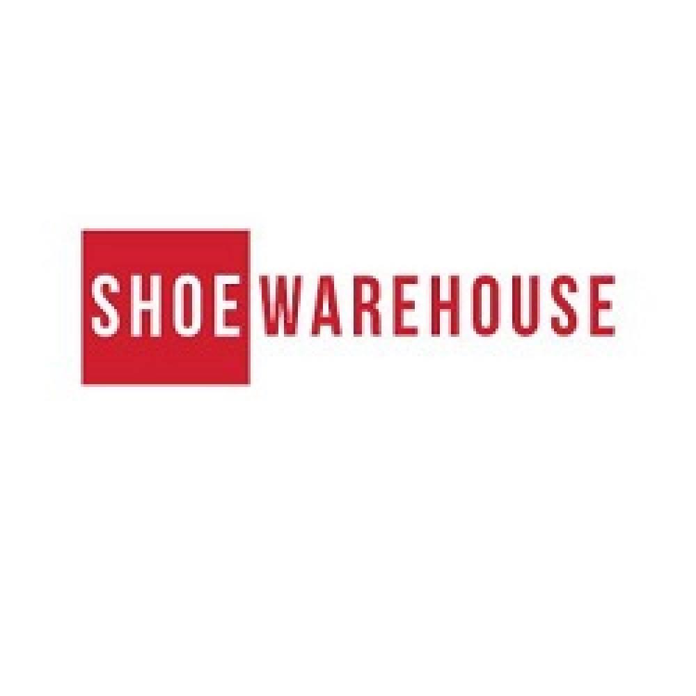 warehouse-coupon-codes
