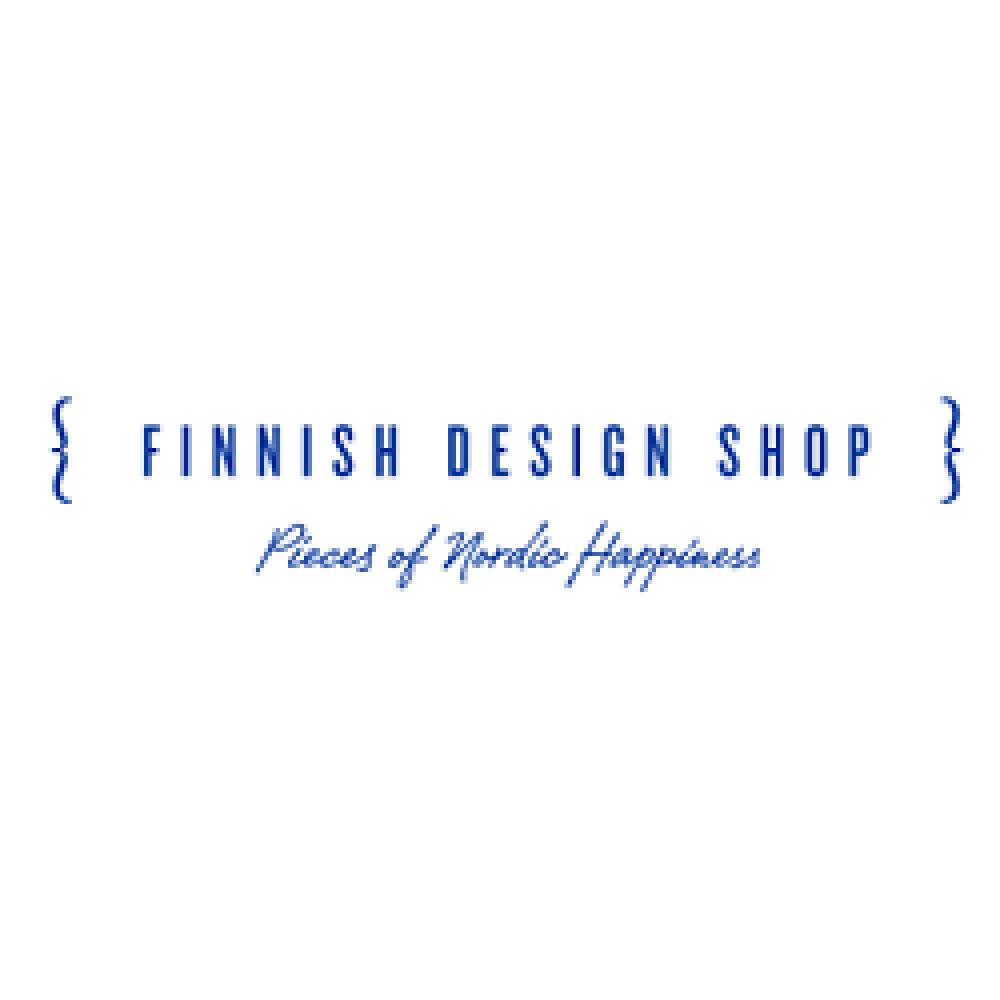 finnish-design-shop-coupon-codes