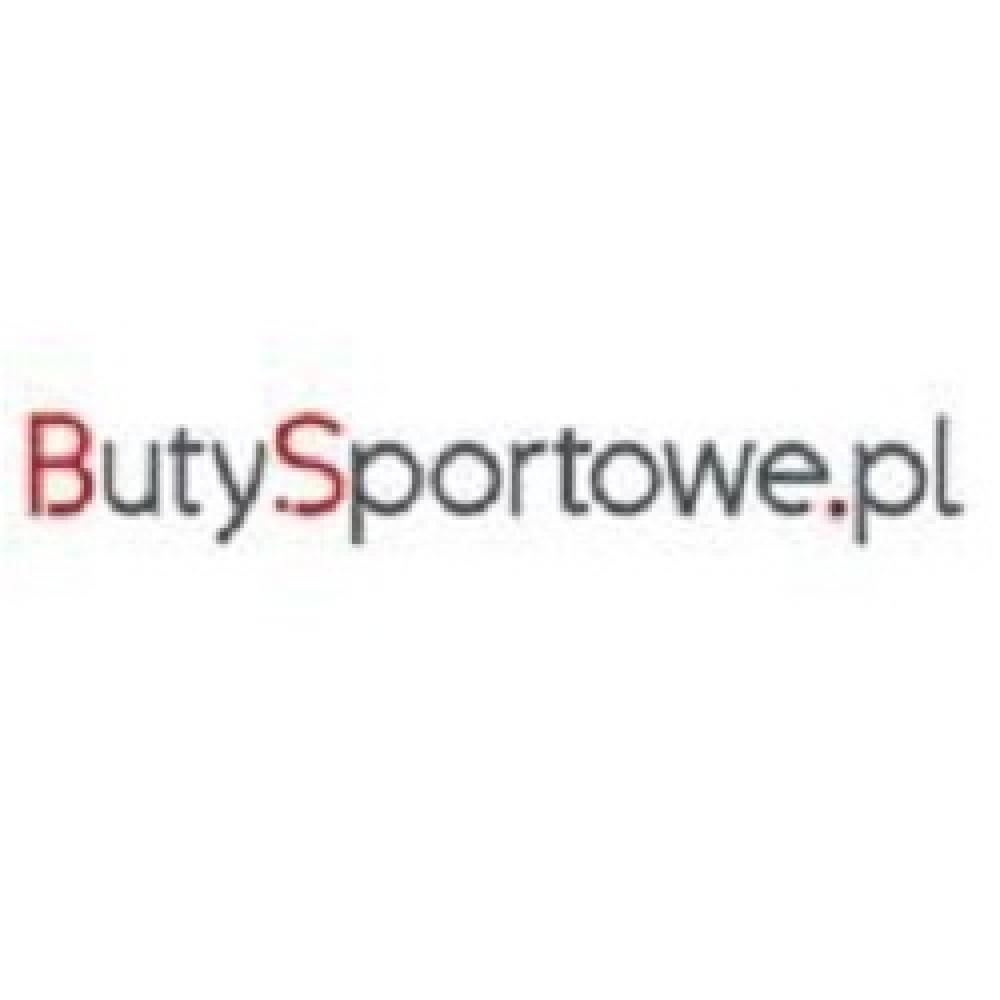 butysportowe-coupon-codes