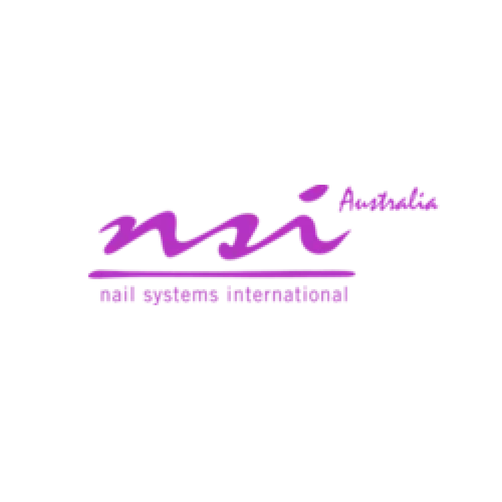 NSI Nails: 15% Off Storewide
