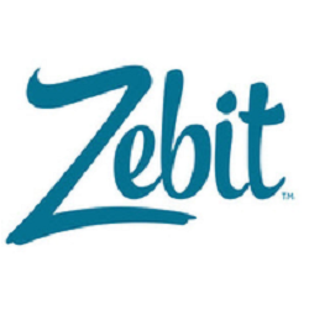 zebit-coupon-codes