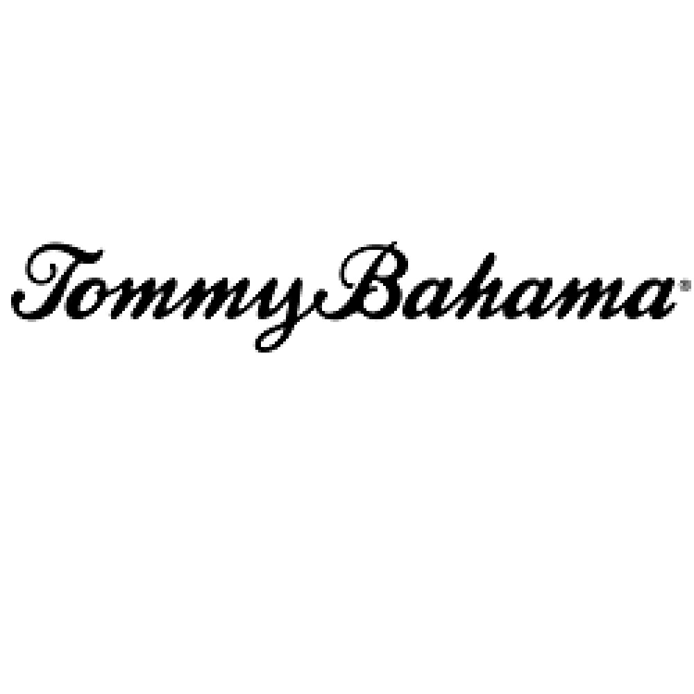 tommy-bahama-coupon-codes