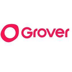 grover-coupon-codes