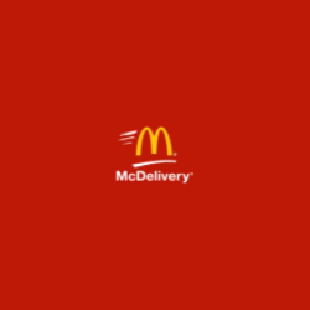 mc-donalds-coupon-codes