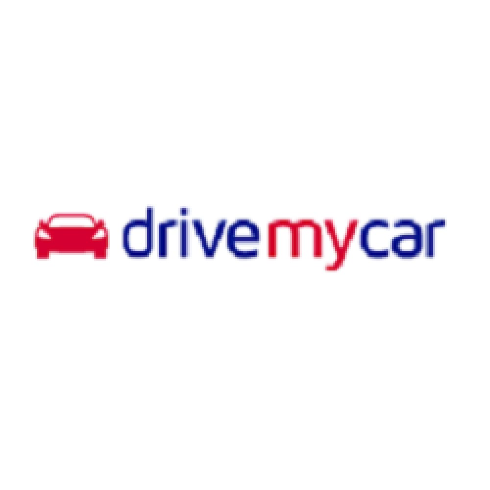 drivemycar-coupon-codes