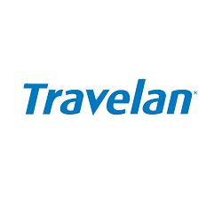 travelan-coupon-codes