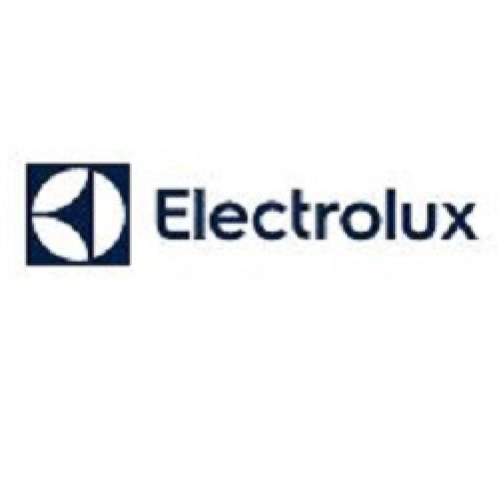 electrolux-coupon-codes