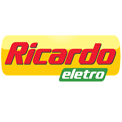 ricardo-eletro-coupon-codes