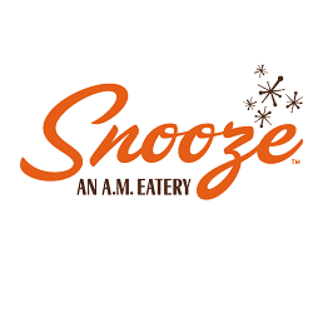 snooze-coupon-codes