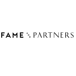 fame-&-partners-coupon-codes
