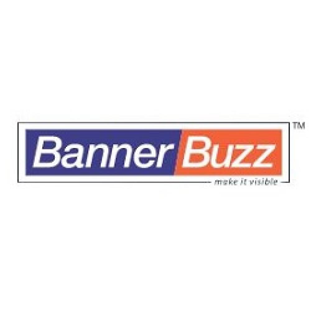 bannerbuzz-nz-coupon-codes