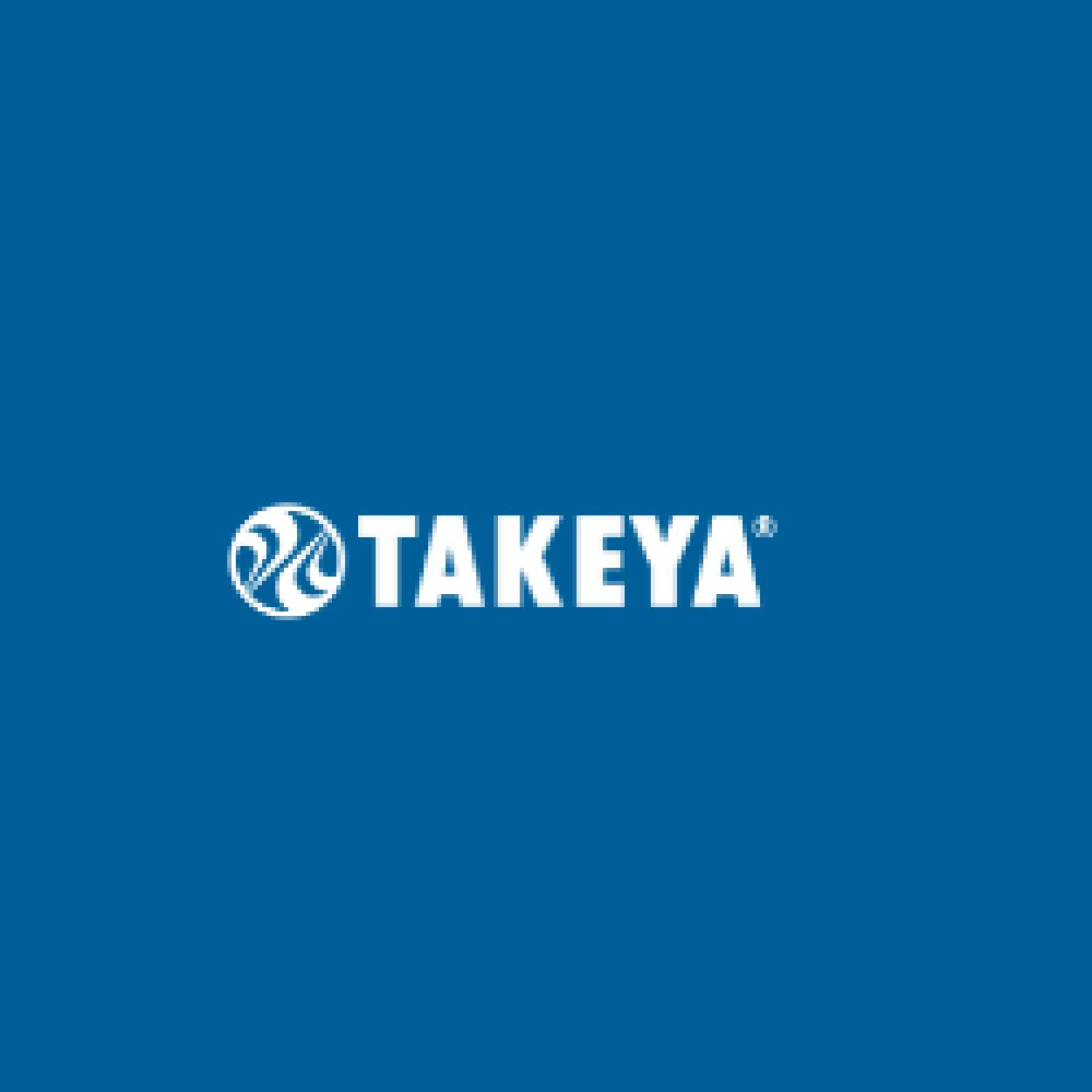 takeyausa-coupon-codes