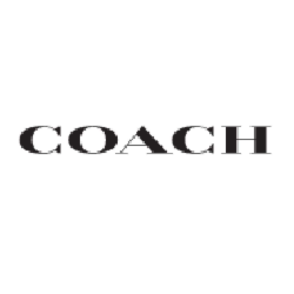 coach-coupon-codes