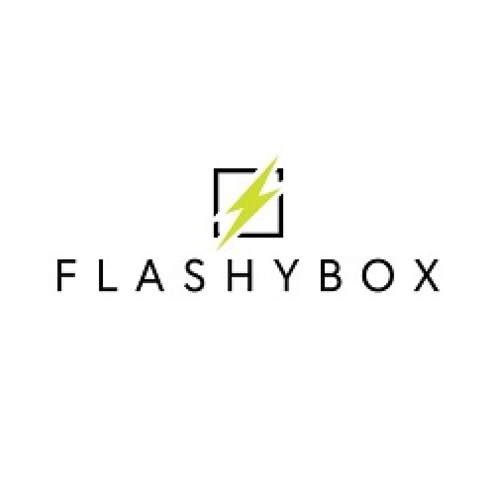 flashy-box-coupon-codes