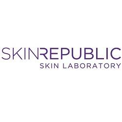 the-skin-republic-coupon-codes