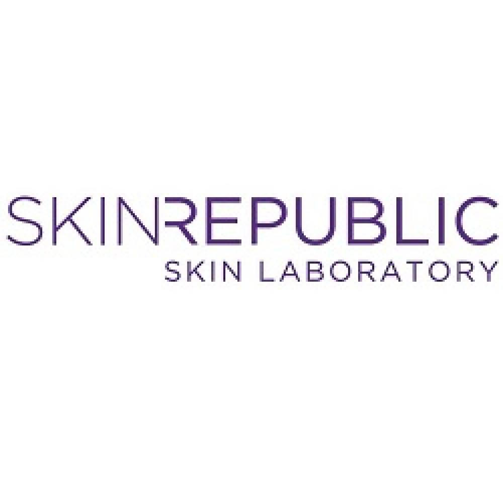The Skin Republic