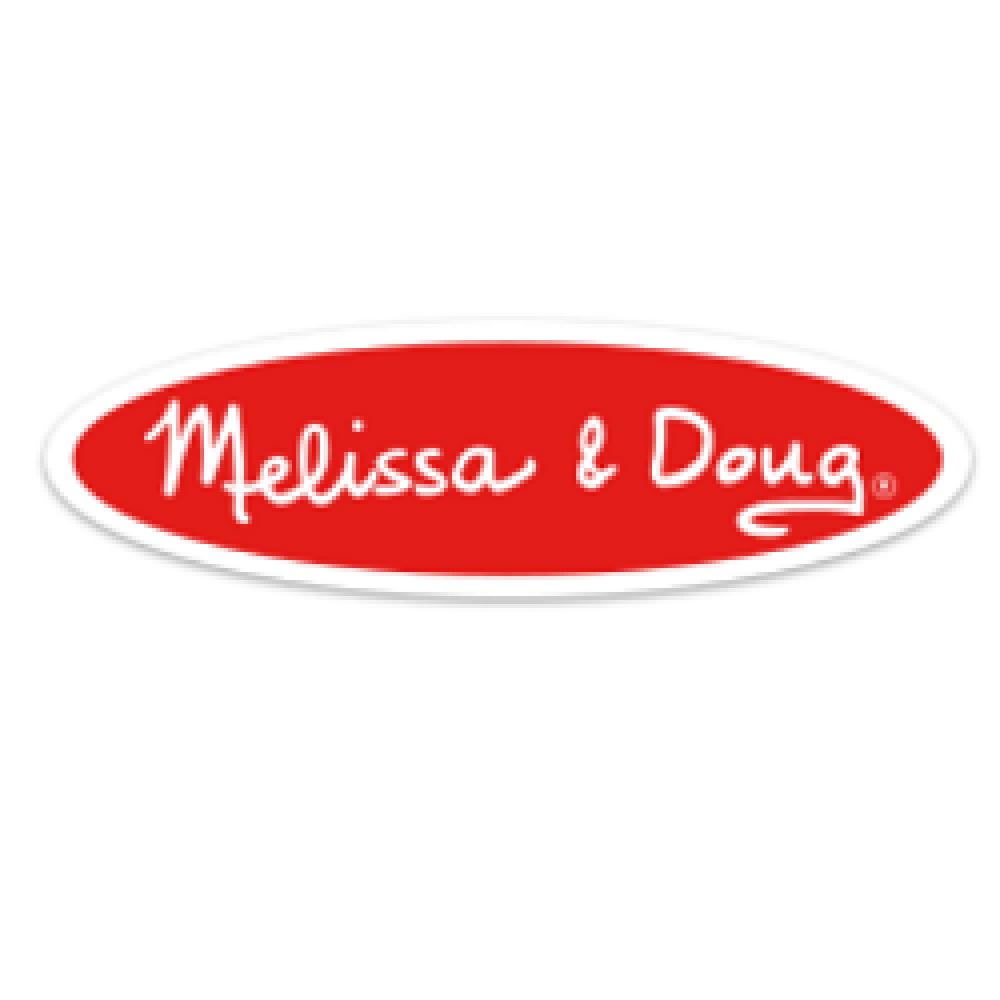 melissa-and-doug-coupon-codes