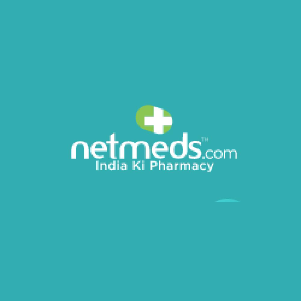 netmeds-coupon-codes