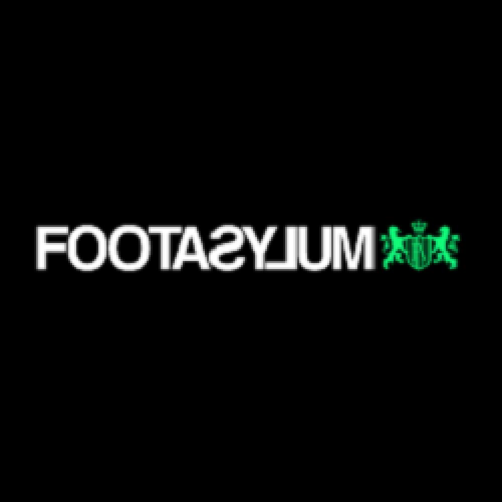 footasylum-coupon-codes