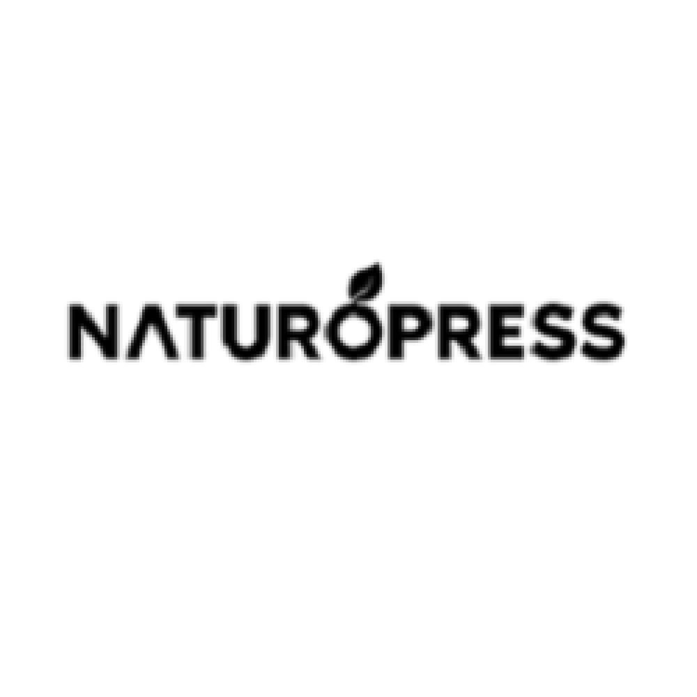 naturopress-cold-press-juicer-coupon-codes