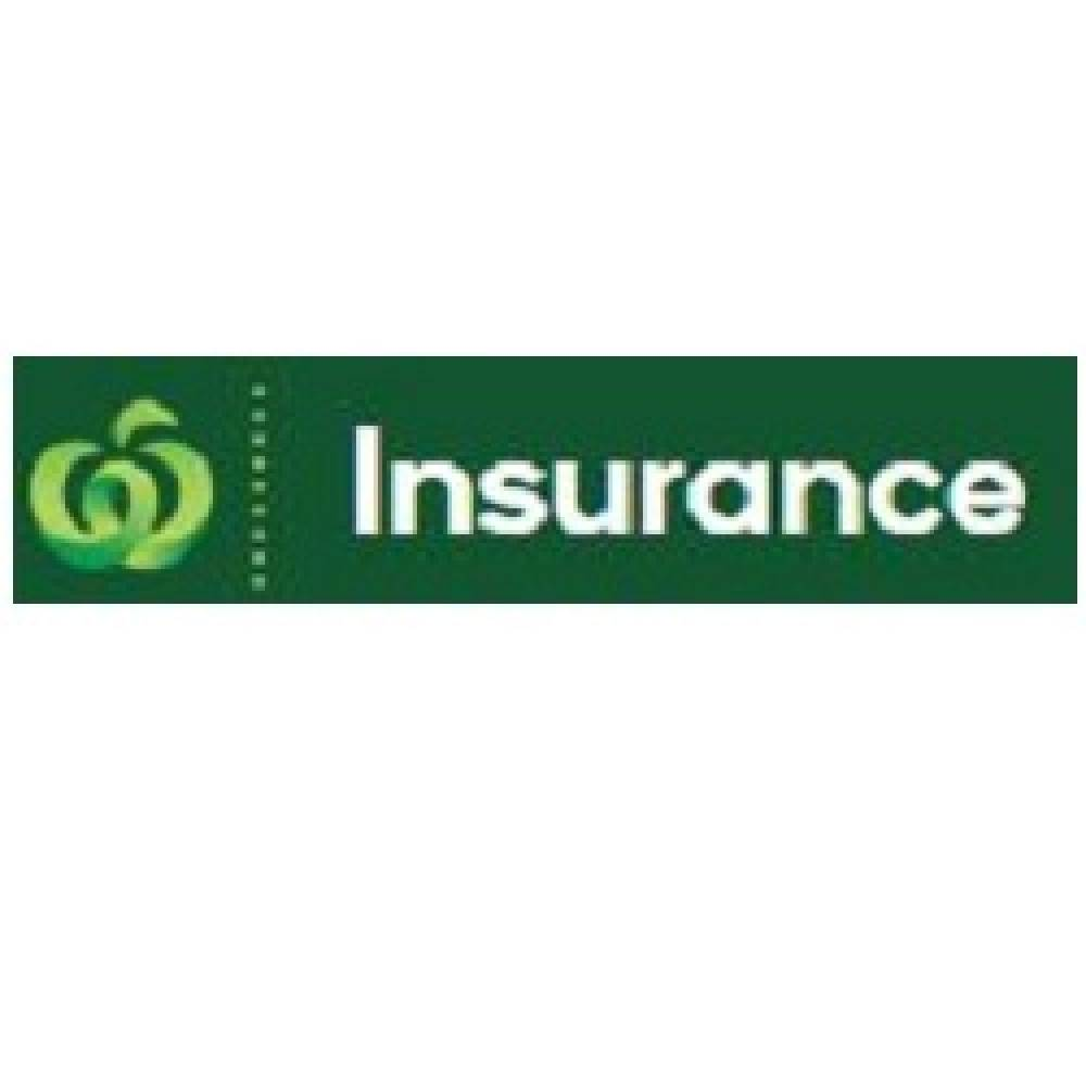 woolworths-insurance-coupon-codes