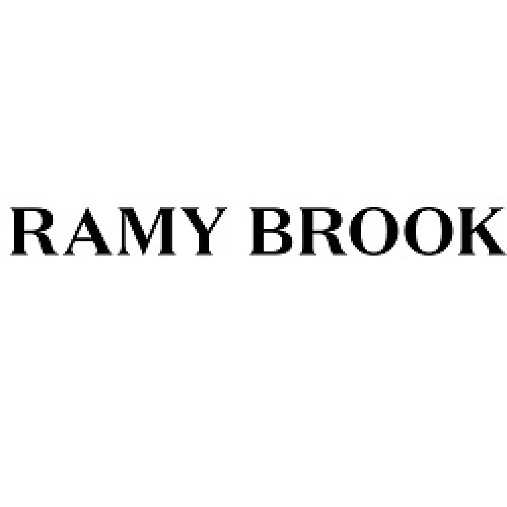 ramy-brook-coupon-codes