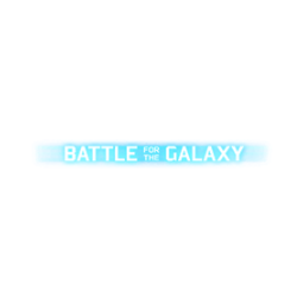 battle-for-the-galaxy--coupon-codes