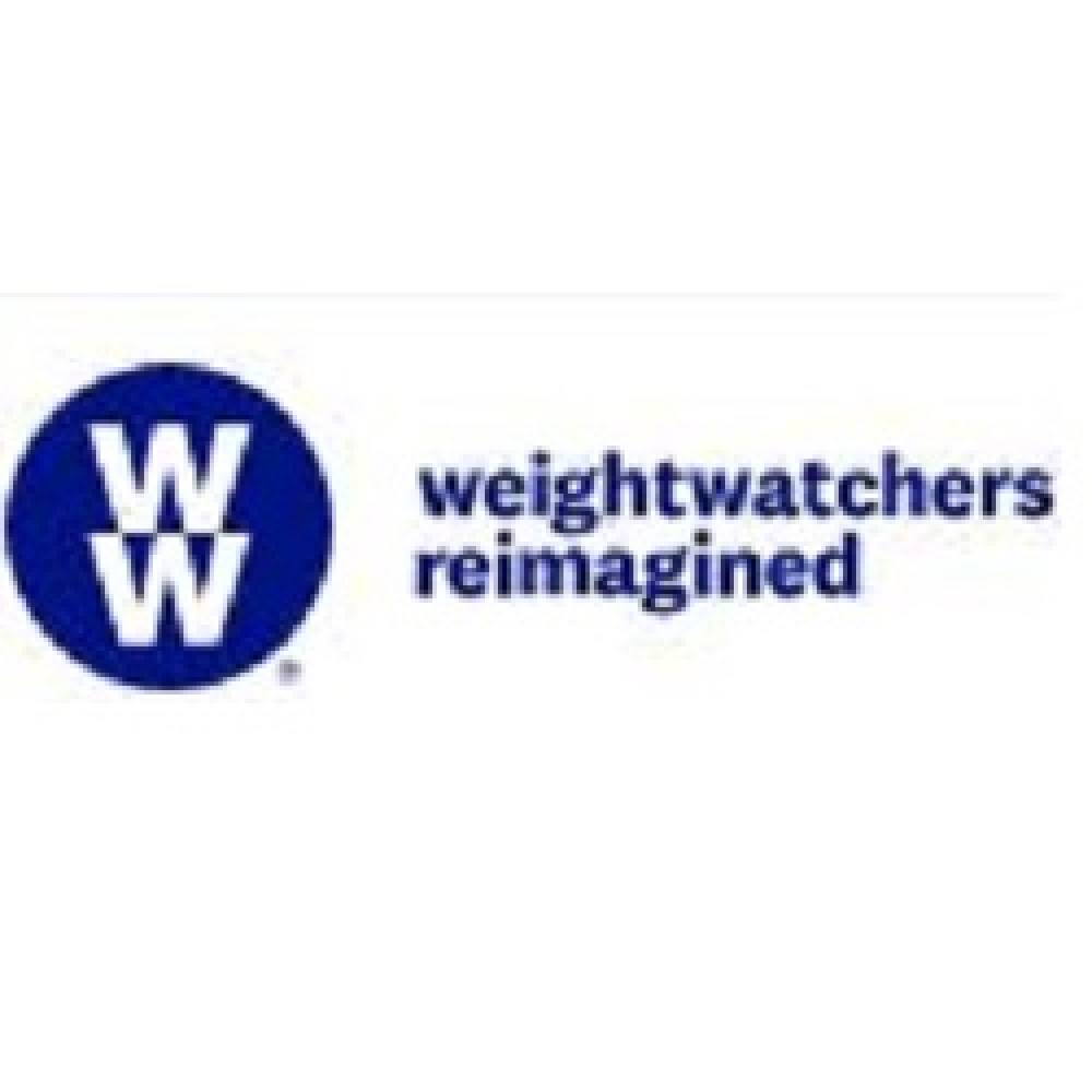 ww-weight-watchers-coupon-codes