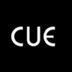 cue-coupon-codes