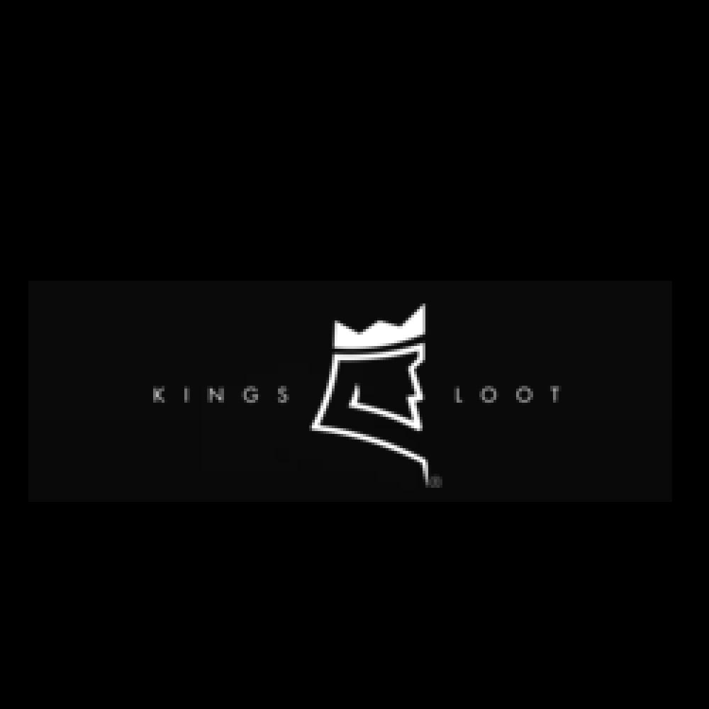 kings-loot-coupon-codes