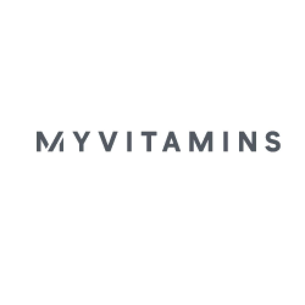 my-vitamins-coupon-codes