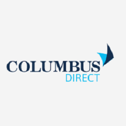 columbus-direct-travel-insurance-coupon-codes