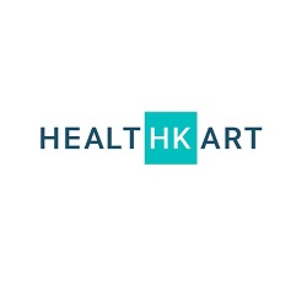 healthkart-coupon-codes