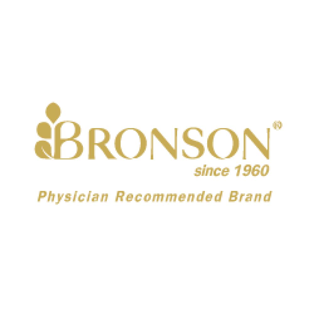 bronson-vitamins-coupon-codes